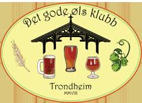 Det gode øls klubb